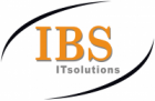 IBS ITsolutions Logo